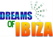 dreams_of_ibiza_orig-logo.jpg
