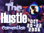 hustle_convention_party_logo_version2.jpg
