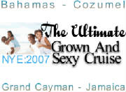ultimate_grownsexy_cruise_07_logo2.jpg
